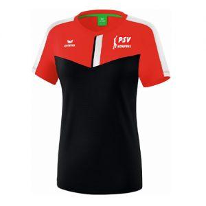 Squad T-Shirt-1082012